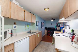 """Photo 10: 214 7295 MOFFATT Road in Richmond: Brighouse South Condo for sale in """"DORCHESTER CIRCLE"""" : MLS®# R2279099"""