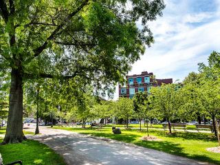 Photo 20: 429 901 W Queen Street in Toronto: Trinity-Bellwoods Condo for lease (Toronto C01)  : MLS®# C4160650