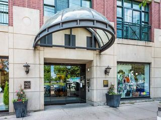 Photo 14: 429 901 W Queen Street in Toronto: Trinity-Bellwoods Condo for lease (Toronto C01)  : MLS®# C4160650