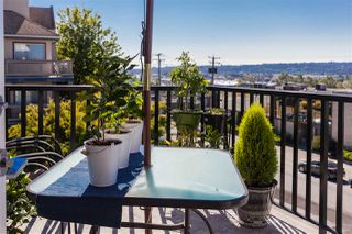 "Photo 15: 306 827 RODERICK Avenue in Coquitlam: Coquitlam West Condo for sale in ""HAZEL"" : MLS®# R2290133"
