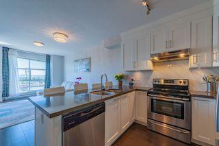 "Photo 8: 306 827 RODERICK Avenue in Coquitlam: Coquitlam West Condo for sale in ""HAZEL"" : MLS®# R2290133"