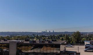 "Photo 16: 306 827 RODERICK Avenue in Coquitlam: Coquitlam West Condo for sale in ""HAZEL"" : MLS®# R2290133"