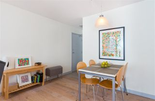 """Photo 9: 1106 1082 SEYMOUR Street in Vancouver: Downtown VW Condo for sale in """"FREESIA"""" (Vancouver West)  : MLS®# R2297152"""