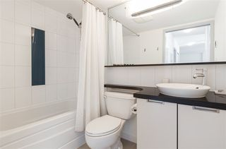 """Photo 13: 1106 1082 SEYMOUR Street in Vancouver: Downtown VW Condo for sale in """"FREESIA"""" (Vancouver West)  : MLS®# R2297152"""