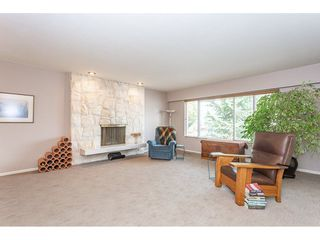 Photo 9: 319 MOUNT ROYAL Place in Port Moody: College Park PM House for sale : MLS®# R2298047