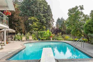 Photo 20: 319 MOUNT ROYAL Place in Port Moody: College Park PM House for sale : MLS®# R2298047