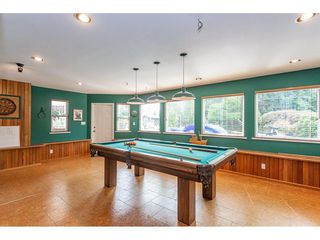 Photo 15: 319 MOUNT ROYAL Place in Port Moody: College Park PM House for sale : MLS®# R2298047