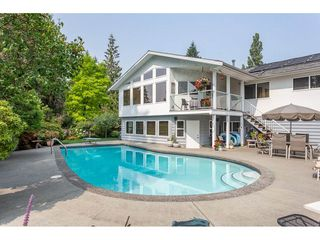 Photo 19: 319 MOUNT ROYAL Place in Port Moody: College Park PM House for sale : MLS®# R2298047