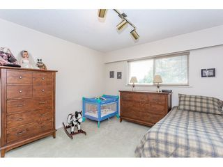 Photo 13: 319 MOUNT ROYAL Place in Port Moody: College Park PM House for sale : MLS®# R2298047
