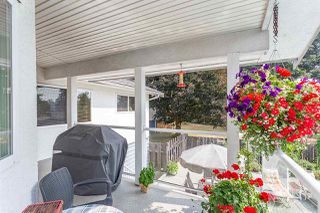 Photo 17: 319 MOUNT ROYAL Place in Port Moody: College Park PM House for sale : MLS®# R2298047
