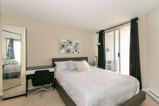 "Photo 10: 2206 9888 CAMERON Street in Burnaby: Sullivan Heights Condo for sale in ""Silhouette"" (Burnaby North)  : MLS®# R2299277"