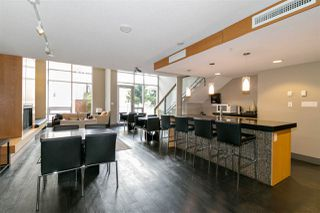 "Photo 18: 2206 9888 CAMERON Street in Burnaby: Sullivan Heights Condo for sale in ""Silhouette"" (Burnaby North)  : MLS®# R2299277"