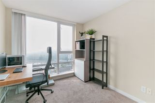 "Photo 13: 2206 9888 CAMERON Street in Burnaby: Sullivan Heights Condo for sale in ""Silhouette"" (Burnaby North)  : MLS®# R2299277"