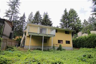 Photo 17: 1640 RIVERSIDE Drive in North Vancouver: Seymour NV House for sale : MLS®# R2301080