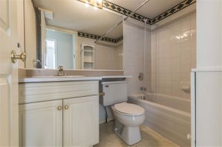 "Photo 15: 203 9143 EDWARD Street in Chilliwack: Chilliwack W Young-Well Condo for sale in ""The Imperial"" : MLS®# R2301547"