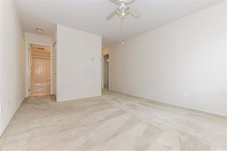 "Photo 14: 203 9143 EDWARD Street in Chilliwack: Chilliwack W Young-Well Condo for sale in ""The Imperial"" : MLS®# R2301547"