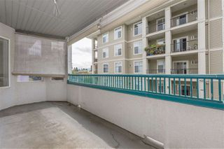 "Photo 18: 203 9143 EDWARD Street in Chilliwack: Chilliwack W Young-Well Condo for sale in ""The Imperial"" : MLS®# R2301547"