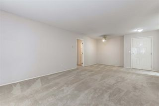 "Photo 11: 203 9143 EDWARD Street in Chilliwack: Chilliwack W Young-Well Condo for sale in ""The Imperial"" : MLS®# R2301547"