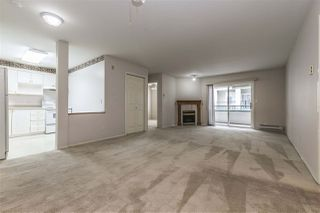 "Photo 4: 203 9143 EDWARD Street in Chilliwack: Chilliwack W Young-Well Condo for sale in ""The Imperial"" : MLS®# R2301547"
