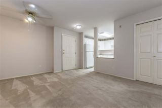 "Photo 3: 203 9143 EDWARD Street in Chilliwack: Chilliwack W Young-Well Condo for sale in ""The Imperial"" : MLS®# R2301547"