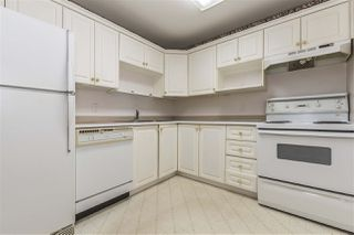 "Photo 6: 203 9143 EDWARD Street in Chilliwack: Chilliwack W Young-Well Condo for sale in ""The Imperial"" : MLS®# R2301547"