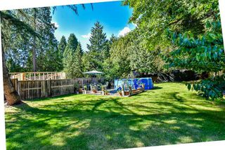 Photo 12: 14297 MELROSE Drive in Surrey: Bolivar Heights House for sale (North Surrey)  : MLS®# R2307641