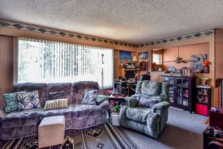 Photo 3: 14297 MELROSE Drive in Surrey: Bolivar Heights House for sale (North Surrey)  : MLS®# R2307641