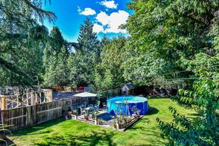 Photo 8: 14297 MELROSE Drive in Surrey: Bolivar Heights House for sale (North Surrey)  : MLS®# R2307641