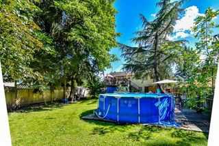Photo 15: 14297 MELROSE Drive in Surrey: Bolivar Heights House for sale (North Surrey)  : MLS®# R2307641