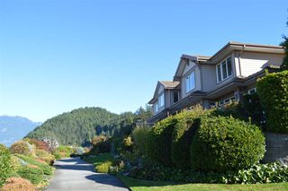 "Photo 15: 14 BEACH Drive: Furry Creek Townhouse for sale in ""Oliver's Landing"" (West Vancouver)  : MLS®# R2311872"