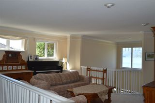 "Photo 14: 14 BEACH Drive: Furry Creek Townhouse for sale in ""Oliver's Landing"" (West Vancouver)  : MLS®# R2311872"