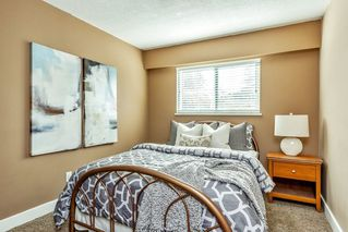 Photo 12: 22631 LEE Avenue in Maple Ridge: East Central House for sale : MLS®# R2315971