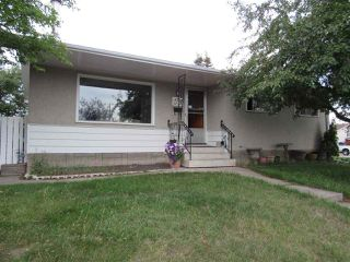 Main Photo: 13512 80A Street in Edmonton: Zone 02 House for sale : MLS®# E4134448