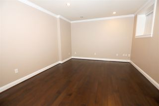 Photo 11: 341 W 46TH Avenue in Vancouver: Oakridge VW House for sale (Vancouver West)  : MLS®# R2321201