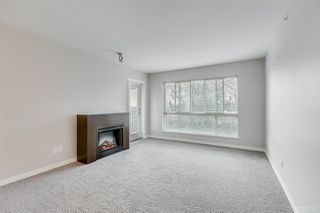 "Photo 8: 413 11665 HANEY Bypass in Maple Ridge: West Central Condo for sale in ""HANEY LANDING"" : MLS®# R2327273"
