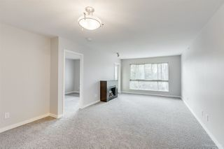 "Photo 9: 413 11665 HANEY Bypass in Maple Ridge: West Central Condo for sale in ""HANEY LANDING"" : MLS®# R2327273"