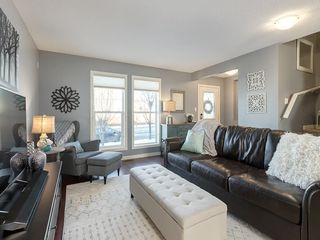 Photo 7: 1395 NEW BRIGHTON Drive SE in Calgary: New Brighton Detached for sale : MLS®# C4220066