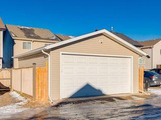Photo 21: 1395 NEW BRIGHTON Drive SE in Calgary: New Brighton Detached for sale : MLS®# C4220066