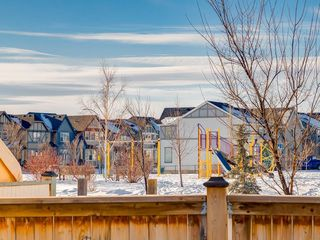 Photo 20: 1395 NEW BRIGHTON Drive SE in Calgary: New Brighton Detached for sale : MLS®# C4220066
