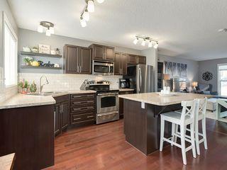 Photo 6: 1395 NEW BRIGHTON Drive SE in Calgary: New Brighton Detached for sale : MLS®# C4220066