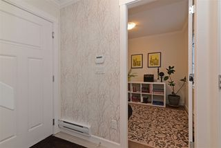 """Photo 13: 49 16118 87 Avenue in Surrey: Fleetwood Tynehead Townhouse for sale in """"ACADEMY"""" : MLS®# R2328797"""