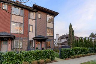 """Photo 20: 49 16118 87 Avenue in Surrey: Fleetwood Tynehead Townhouse for sale in """"ACADEMY"""" : MLS®# R2328797"""