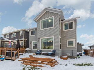 Photo 31: 189 RAINBOW FALLS Heath: Chestermere Detached for sale : MLS®# C4220557