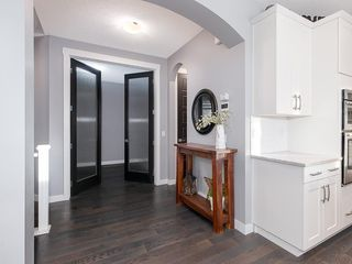 Photo 14: 189 RAINBOW FALLS Heath: Chestermere Detached for sale : MLS®# C4220557