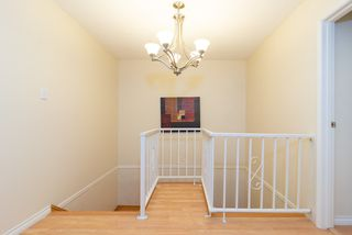 "Photo 12: 23 7300 LEDWAY Road in Richmond: Granville Townhouse for sale in ""LAUREL WOOD GARDENS"" : MLS®# R2330225"