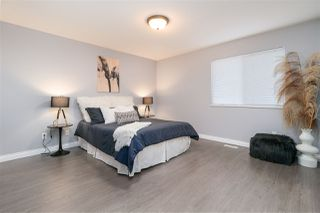 Photo 13: 346 3000 RIVERBEND Drive in Coquitlam: Coquitlam East House for sale : MLS®# R2331046