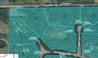 Photo 2: 16 51330 RGE RD 271: Rural Parkland County Rural Land/Vacant Lot for sale : MLS®# E4139894