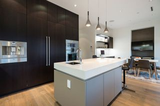 Photo 4: 2925 WATERLOO Street in Vancouver: Kitsilano House for sale (Vancouver West)  : MLS®# R2331638