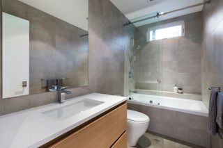 Photo 10: 2925 WATERLOO Street in Vancouver: Kitsilano House for sale (Vancouver West)  : MLS®# R2331638