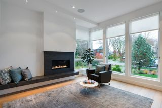 Photo 2: 2925 WATERLOO Street in Vancouver: Kitsilano House for sale (Vancouver West)  : MLS®# R2331638